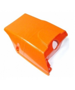 Carcasa capac superior Stihl 380