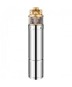 Pompa apa submersibila 4SKM-100 PRO, 750 W, 55 m