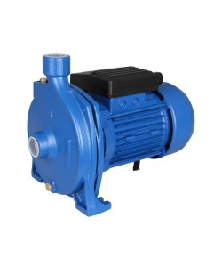 Pompa apa de suprafata CPM158, 750 W, 25 m