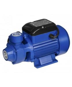 Pompa apa de suprafata QB60, 370 W, 20 m