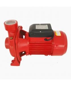 """Pompa apa de suprafata FHM-2"""", 1500 W, 22 m"""