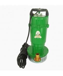 Pompa apa submersibila QDX-16M fara plutitor, 370 W