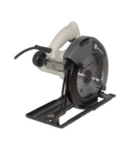 Circular de mana Elprom EPD-1400, 1.4 kW, 5000 rpm, 185x20mm