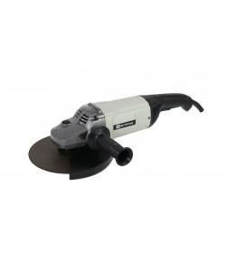 Flex Polizor Unghiular Elprom EMSU 1500-180, 1.5 kW, 7500 rpm