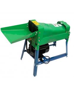 Batoza de porumb Ruseasca 1200 kg/h