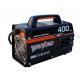 Aparat de Sudura - Invertor MMA 400A URALZID, Accesorii Incluse
