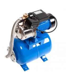 Hidrofor 0,75KW 24L AUTOJET-750S2
