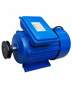 Motor Electric 2800RPM 5kw