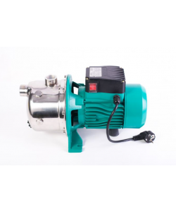 Pompa apa suprafata 0,75kW/1HP JET 100SS