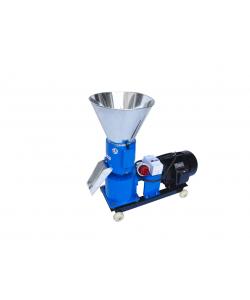 Granulator Furaje KL-150