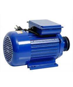 Motor electric monofazat URAL, 2.5Kw