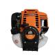 Motocoasa motor 4 timpi alpin profi 5600, 7cp+4 sisteme taiere
