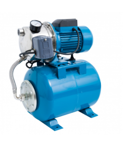 Hidrofor ELEFANT aqautic autojs80 1100w 50l/min