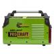 Invertor de sudura ProCraft AWH300T,MMA 300A