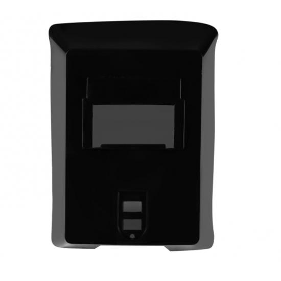 Aparat de sudura Tatta TA-AS160, electrod 1.6mm, curent alternativ 220-240V, accesorii incluse