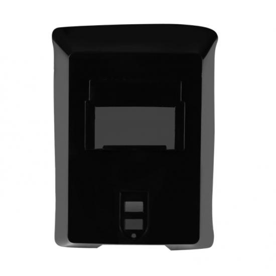 Aparat de sudura Tatta TA-AS2001, electrod 1.6mm, curent alternativ 220-240V, accesorii incluse