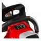 Drujba (motofierastrau) cu lant Tatta TD-5210RS, 2.95 CP, 52 CC, 0.55 l, benzina