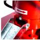Granulator furaje BP150 - fara motor