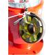 Granulator furaje FP200 - fara motor