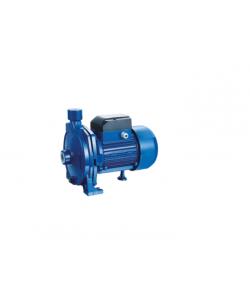 Pompa centrifuga Tatta TT-PC320, putere 650W, max. adancime 23m, cablu 0,5m