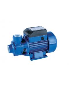 Pompa Periferica TT-PP310