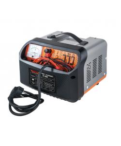 Robot Pornire Auto TI-50R ,robot baterii profesional