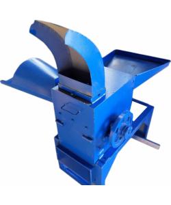 TEMP-10 tocator lucerna, fan, coceni (motor+moara+cuva)